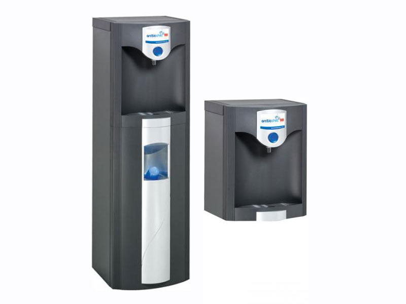 Artic Chill 88 Water Cooler